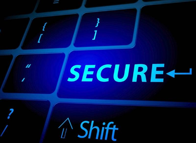 small businesses cyber security