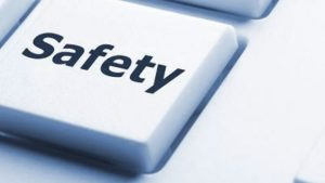 Online Safety Children