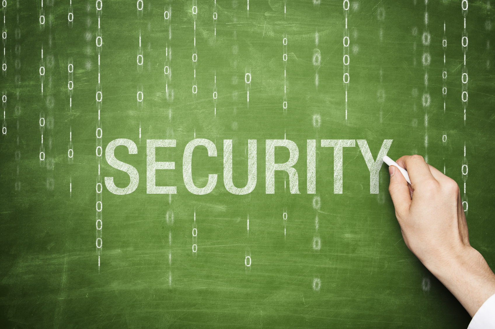 intorduction to it security Joe granneman offers an introduction to it security frameworks and standards, as well as advice for information security professionals on how to choose an it security framework.