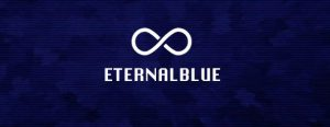 eternalblue attack