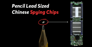 security spying chip china chinese u.s. government military