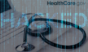 Hacked Data Breach HealthCare.Gov