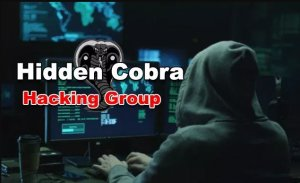 ATM Hacking Group Hidden Cobra ATM Fast Cash