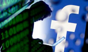 Facebook Hacked Guide to Help Users Secure Digital Lives