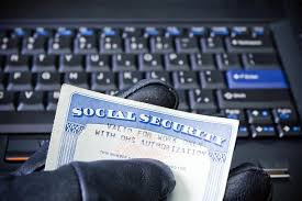 ssn social security cybersecurity hack protect data