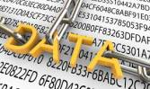 data protection encryption security cybersecurity