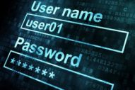 IG Hacked Password Leaked Prilock CYber Security Awareness Training