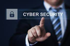 cyber security hack threat small medium buiness company