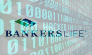 bankers life hack data breach training education security news