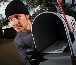mail-theft informed delivery id theft identity cybersecurity security