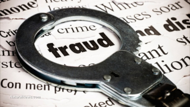 Fraud-Handcuffs-Crime-Arrest-Cybersecurity