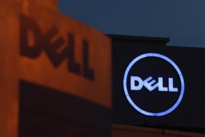dell data breach cybersecurity
