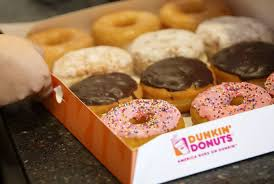 dunkin donuts data breach dell cyber security