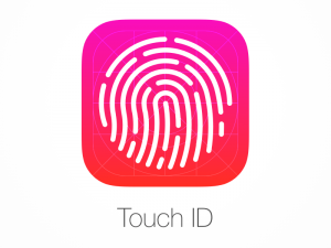 touch_id_icon security apple ios app fake legit