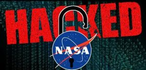 data NASA breach cybersecurity