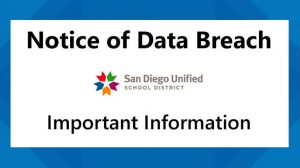 sdusd phish prilock security awareness training data breach cybersecurity