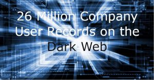 dark web sale prilock security awareness phish prevention training cybersecurity hacked risk identity theft id protection computer internet of things gpdr