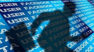 facebook fb data breach security cybersecurity identity user theft email password bank address major news update social media cybersecurity training phish prevention