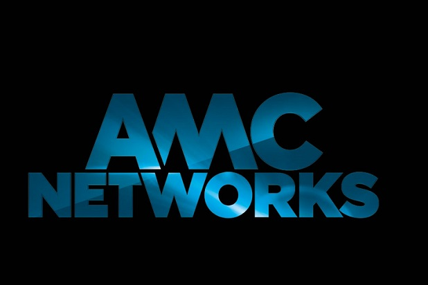 AMC Networks data breach cybersecurity security awareness training