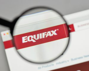 equifax breach costs data privacy security awareness training phish phishing simulation prevention scam hack cybersecurity identity