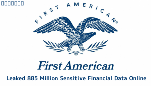 first american mortgage data breach exposure cybersecurity security awareness training