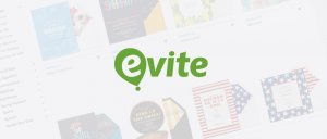 evite data breach security awareness training technology iot phishing scam email gdpr computer