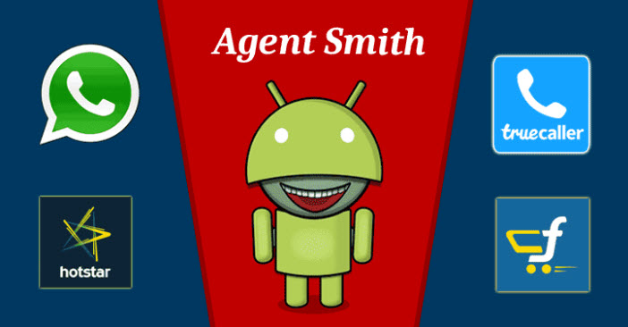 malware phish security awareness training cybersecurity android phone apps