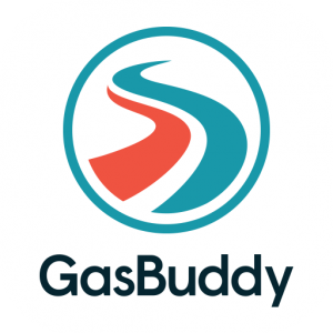 GasBuddy app gas car roadtrip security training phish simulation iot gdpr