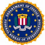 FBI Seal phishing warning