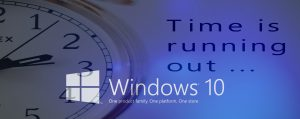 win 10, windows 10, Prilock, Prilock Security, Software, updates