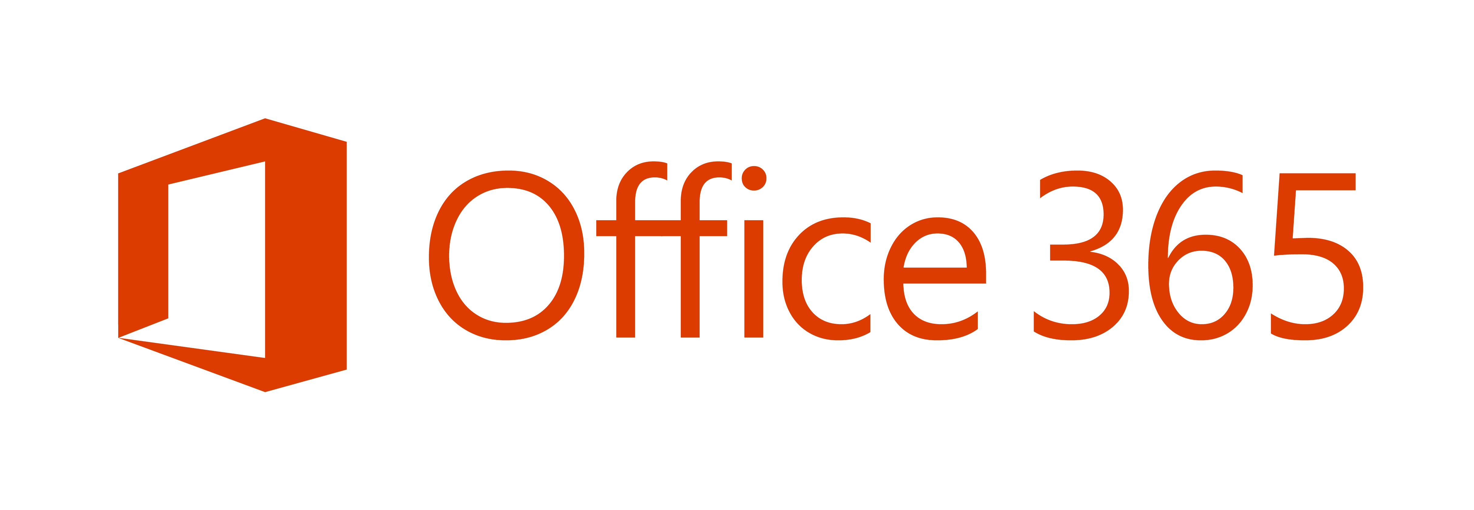 Office 365 – An overview