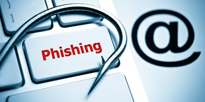 phish trial employees security training education cyberawareness
