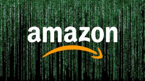 amazon data breach security shopping