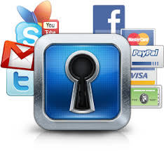 Security Password Manager LastPass Prilock Secure Training
