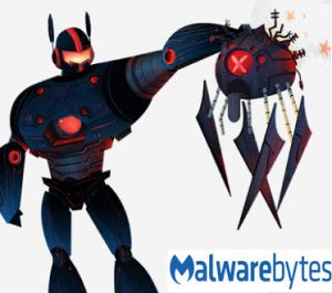 malwarebytes security malware