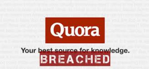 quora data breach security cyber news