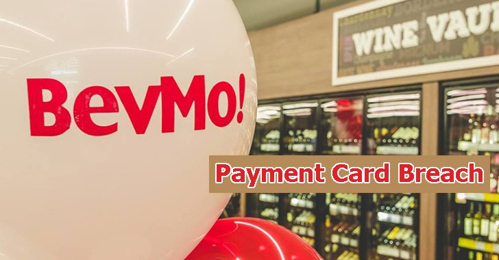 BevMo-Payment-Card-cybersecurity-hack