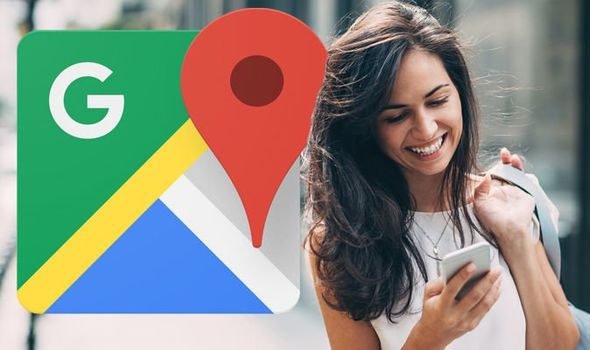 google maps apps cybersecurity security speed limit warning police trap