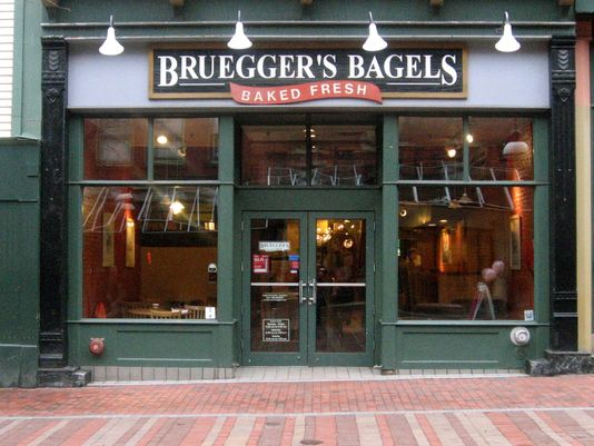 bagels data breach cybersecurity