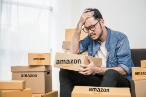 cybersecurity amazon brushing
