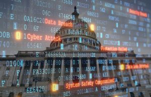 cybersecurity-government-shutdown-security-protection-nist-nvd-cisa