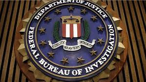 oklahoma data breach fbi security cybersecurity terabytes