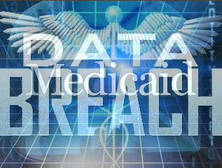 Indiana Medicaid Data Breach