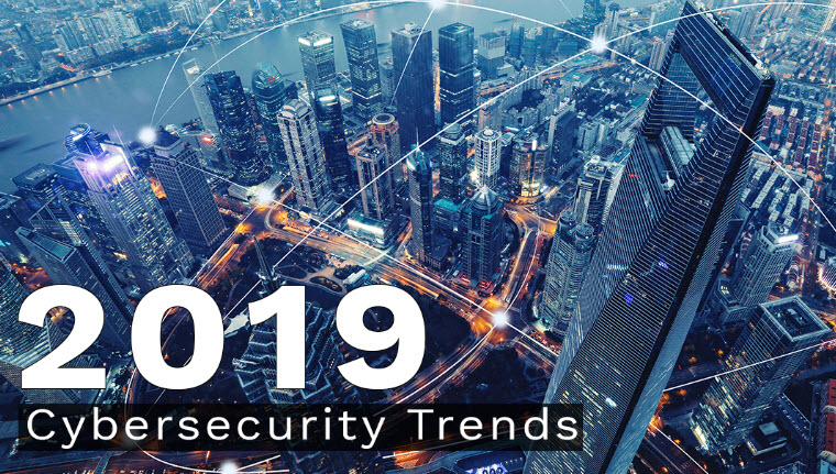 cybersecurity 2019 hacker ransomware hacked security phish training