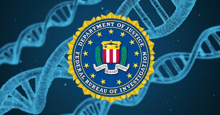 family tree dna fbi cybersecurity genes genealogy