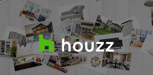 houzz Cybersecurity security awareness training phish learn improve property home house beautiful data breach credential stuffing check bank statements