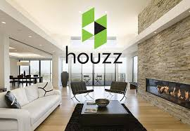 houzz Cybersecurity security awareness training phish learn improve property home house beautiful