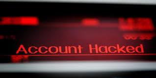 dunkin donut data breach cybersecurity security awareness  education training phish hack attack threat internet of things account hacked