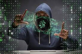 hacker security awareness training protect identity cybersecurity technical defenses ransomware
