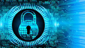 cybersecurity training prilock security awareness protect identity phish cyber attack fraud